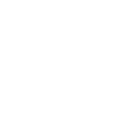 Clase Azul logo